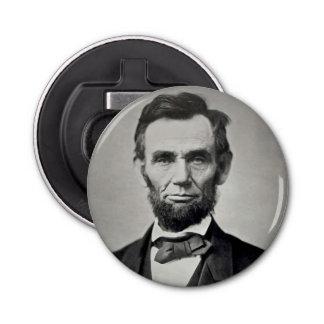 Abraham Lincoln Gettysburg Portrait