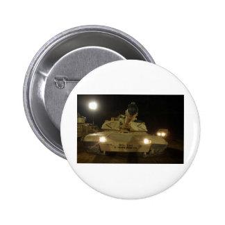 Abrams Pin