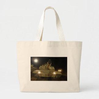 Abrams Canvas Bags
