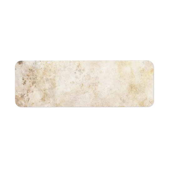 [ABS-BEI-1] Beige marble speckle