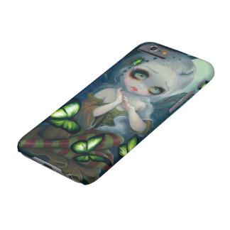 """""""Absinthe Butterflies"""" iPhone 6 Case"""