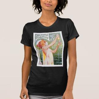 Absinthe Robette Tshirt