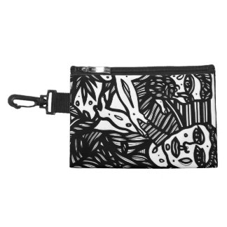 Absolutely Success Refreshing Laugh Accessories Bags