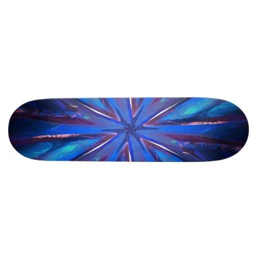 Absorb ~Skateboard~~