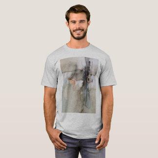 Abstact Art T-Shirt