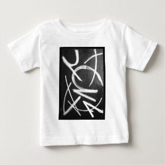 Abstar Baby T-Shirt