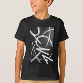Abstar T-Shirt
