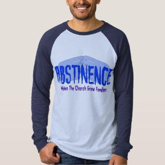 Abstinence Shirts
