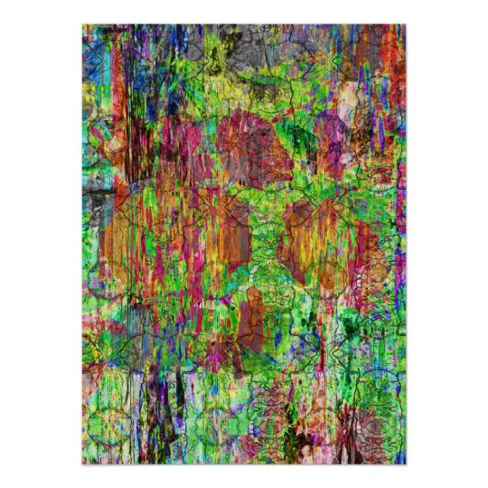 Abstract6 Poster