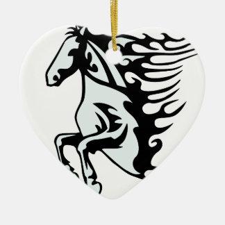 abstract-1297888 ceramic heart decoration