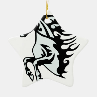 abstract-1297888 ceramic star decoration