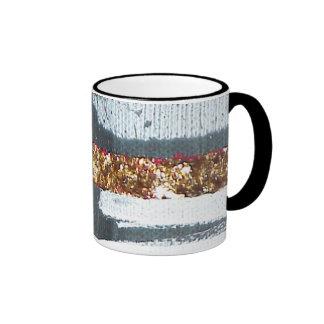 abstract 1 mug