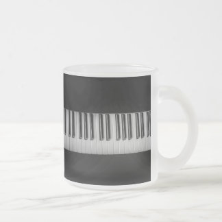 abstract-316499 abstract art backdrop background b frosted glass coffee mug
