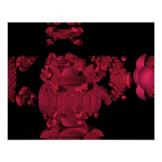 Abstract 352 poster
