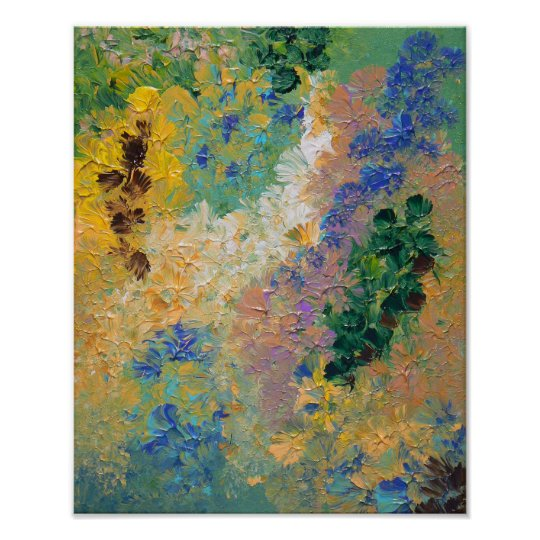 Abstract 52 - Re-Sizeable Poster