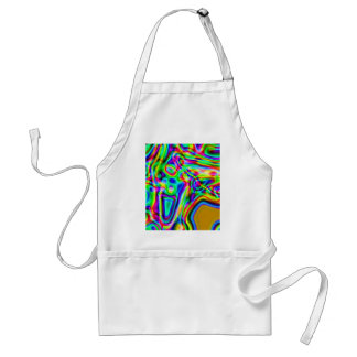 Abstract 9.jpg adult apron