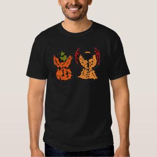 Abstract Angel Art Men's T-shirt