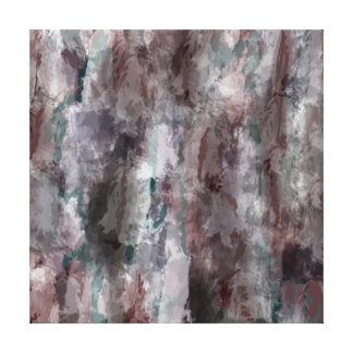 Abstract art 01 original digital painting gallery wrap canvas