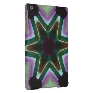 Abstract Art Design iPad Air Case