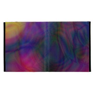 abstract-art-fantastic 2 TPD iPad Cases
