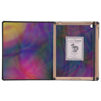 abstract-art-fantastic 2 TPD Cover For iPad