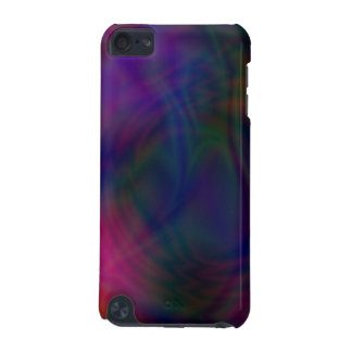 abstract-art-fantastic 2 TPD iPod Touch 5G Cases