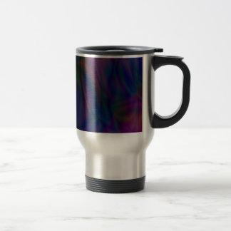 abstract-art-fantastic 2 TPD Mug