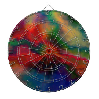 abstract-art-fantastic TPD Dart Boards