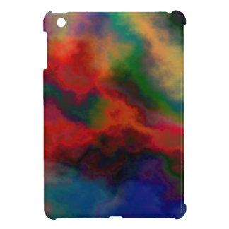 abstract-art-fantastic TPD iPad Mini Covers
