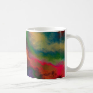 abstract-art-fantastic TPD Coffee Mugs