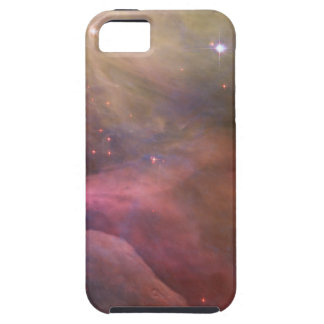 Abstract Art Found in the Orion Nebula Case For The iPhone 5