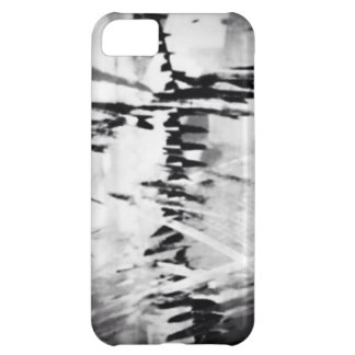 abstract art, gift ideas, cheap, knick-knacks, toy iPhone 5C case