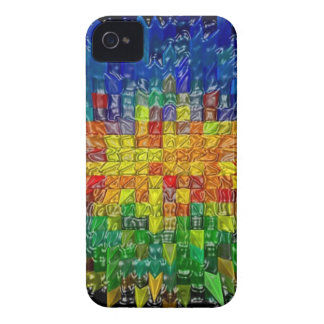 Abstract art painting poster cards t-shirts prints iPhone 4 covers
