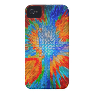 Abstract art painting posters cards t-shirts print iPhone 4 cases