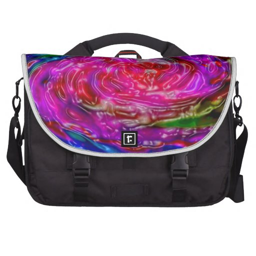 Abstract art painting posters cards t-shirts print commuter bag