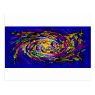 Abstract art painting posters cards t-shirts print postcards