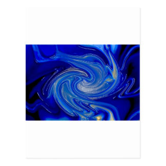 Abstract art painting posters cards t-shirts print post card