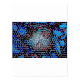 Abstract art painting posters cards t-shirts print post cards