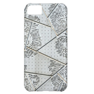 Abstract Art ( Seperate Correction ) Iphone 4 Case