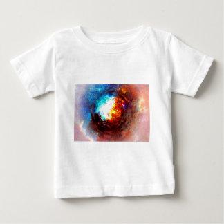 Abstract Art T-shirts