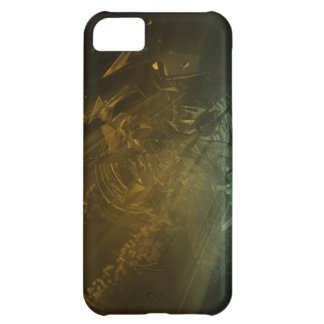 Abstract Art The Machina Iphone 4 Case