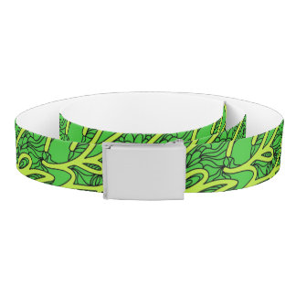 Abstract Background Belt