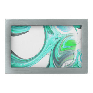 abstract background belt buckles