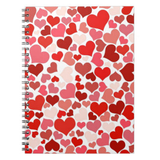 abstract background decoration decorative design notebooks