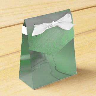 abstract background favour box