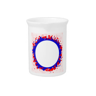Abstract Background Pitcher