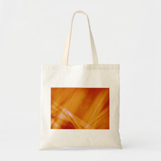 Abstract-Background sunshine ORANGE DIGITAL RANDOM Tote Bags