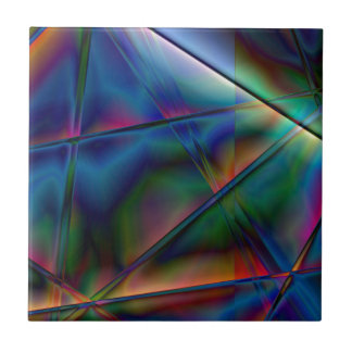 abstract background tile