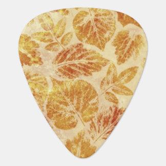 Abstract backgrounds, watercolor, leaves plectrum