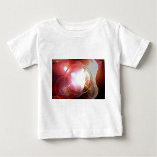 Abstract Ball Tshirt